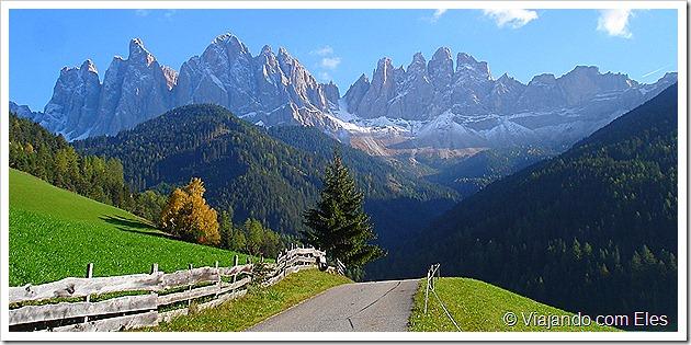 viajar-italia-viagem-turismo