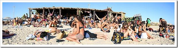 praias-de-tarifa