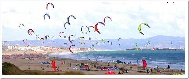 o-que-fazer-em-tarifa-kitesurf
