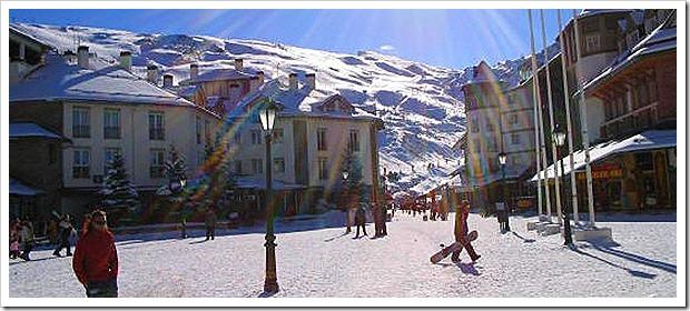 sierra-nevada-espanha-esquiar-na-europa-barato