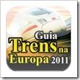 aplicativo-iphone-viagem-de-trem-pela-europa