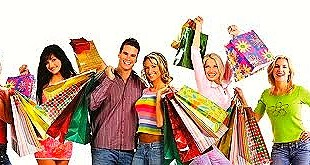 compra-coletiva-viagens-turismo.jpg