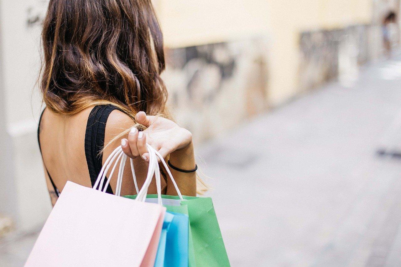 Qual o limite para compras no exterior?