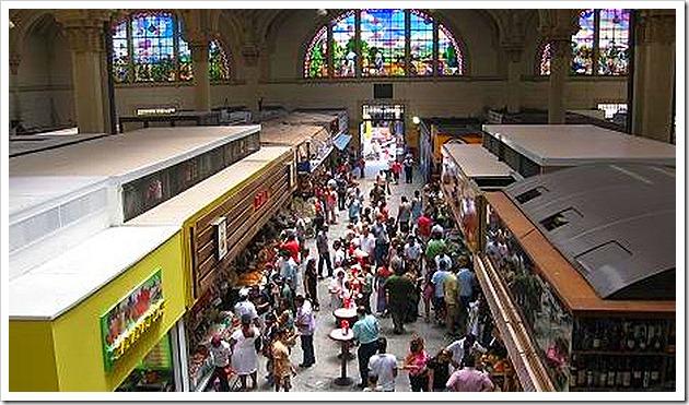 turismo-mercado-municipal-sao-paulo