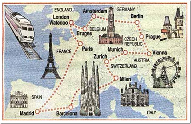 viajar-de-trem-pela-europa-roteiro-3-semanas