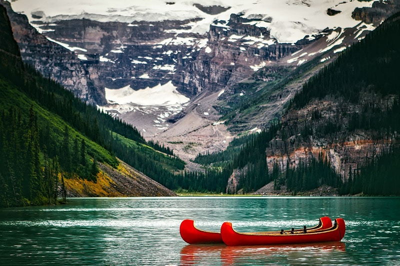 lago-louise-canada-top-10-lagos-incriveis