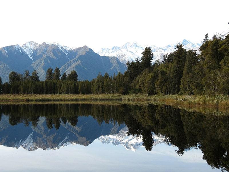 lago-matheson-nova-zelandia-top-10-lagos-incriveis