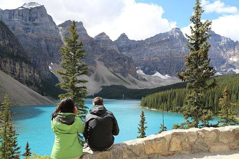 lago-moraine-canada-top-10-lagos-incriveis