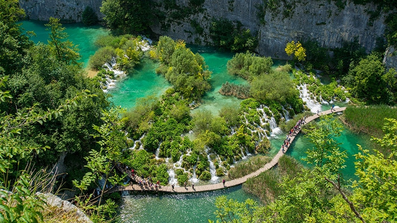 lago-plitvice-croacia-top-10-lagos-incriveis