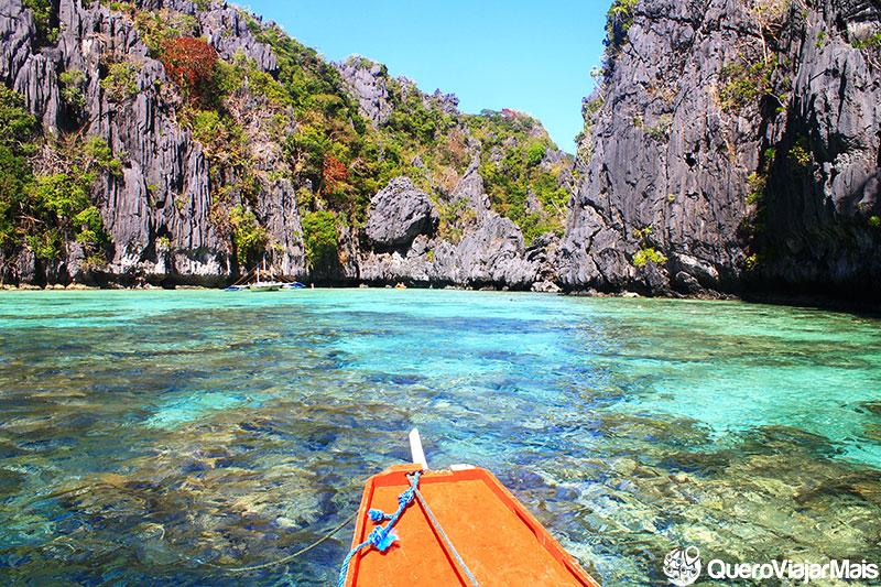 lagoa-luzon-filipinas-top-10-lagos-incriveis