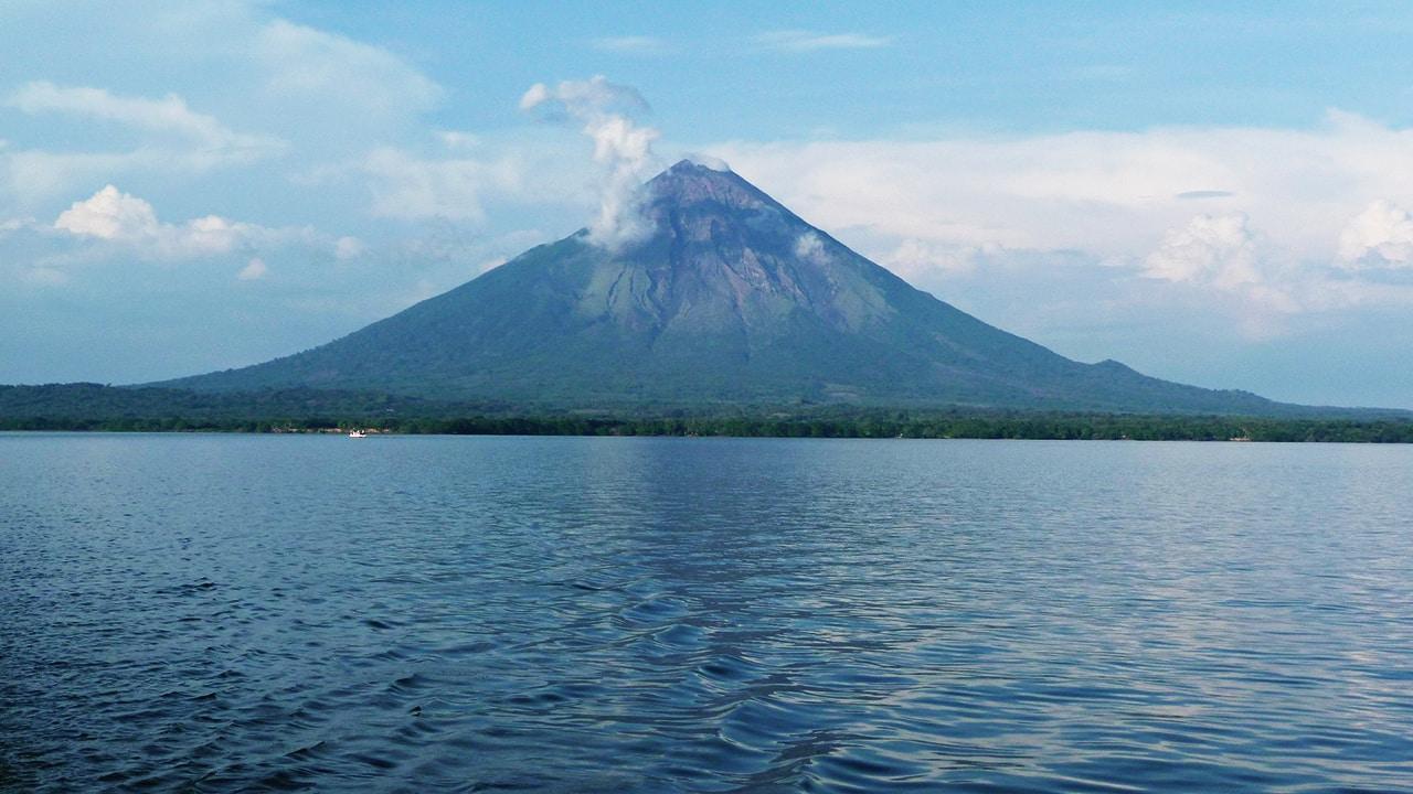 dicas da Nicaragua