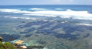 Guia de viagem completo sobre a Ilha de Bali