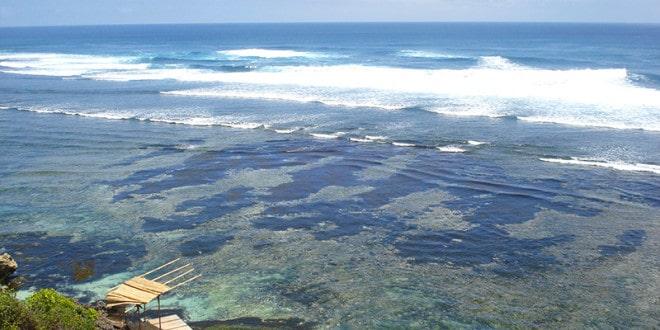 O que fazer na Ilha de Bali