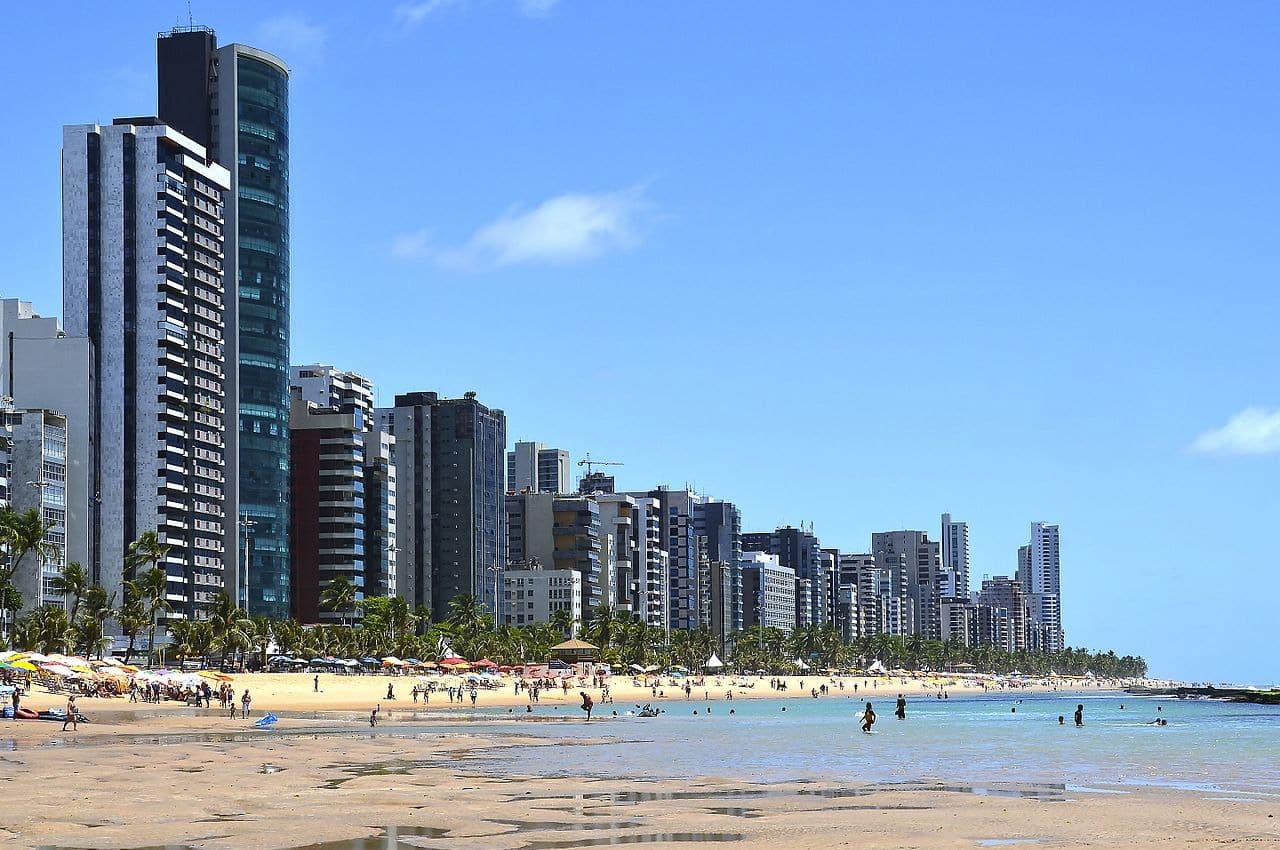 praias que valem a visita