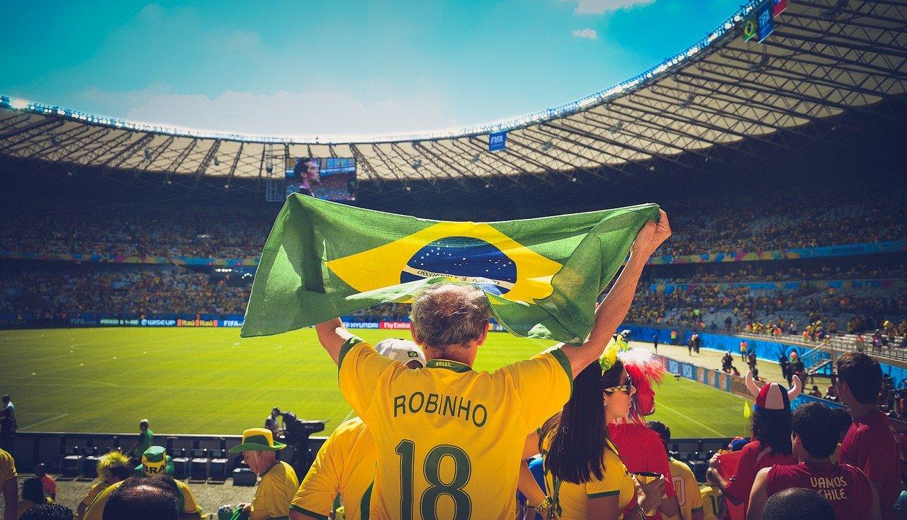 tipos de tomadas brasil