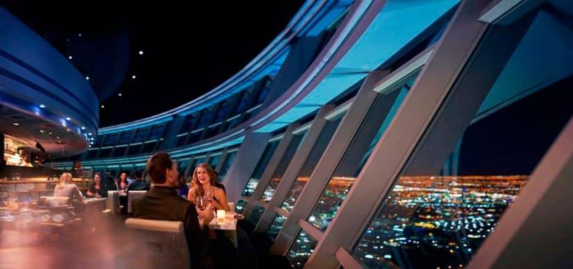 Shows e Espetáculos em Las Vegas