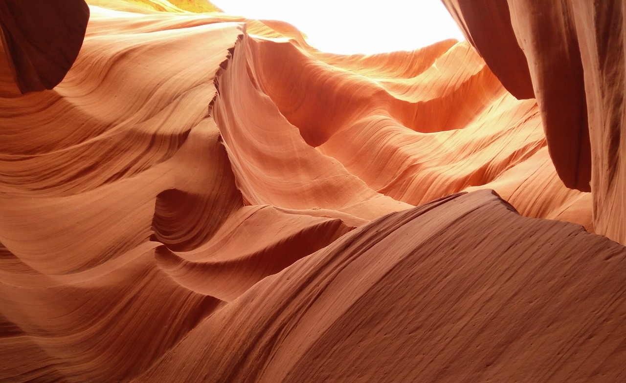 grand canyon dicas