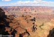 Visita ao Grand Canyon