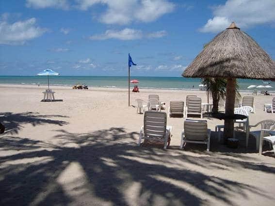 resorts-brasileiros-viajar-mais-barato