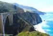 O que fazer no Big Sur