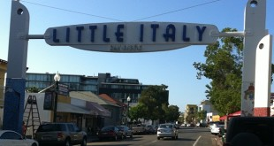 little-italy-san-diego