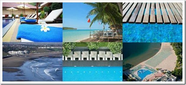 melhores-resorts-brasil-rio-de-janeiro-natal-fortaleza