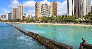 O que fazer em Oahu