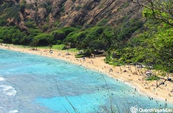 Tours e passeios em Oahu