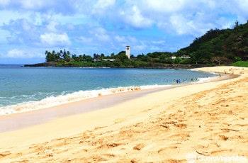 Turismo em Oahu
