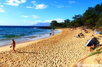 Praias mais bonitas da Ilha de Maui