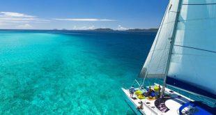Onde ficar em Fiji: guia das principais ilhas e hotéis