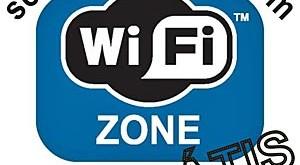 importancia-da-internet-gratis-para-o-crescimento-do-turismo-no-brasil
