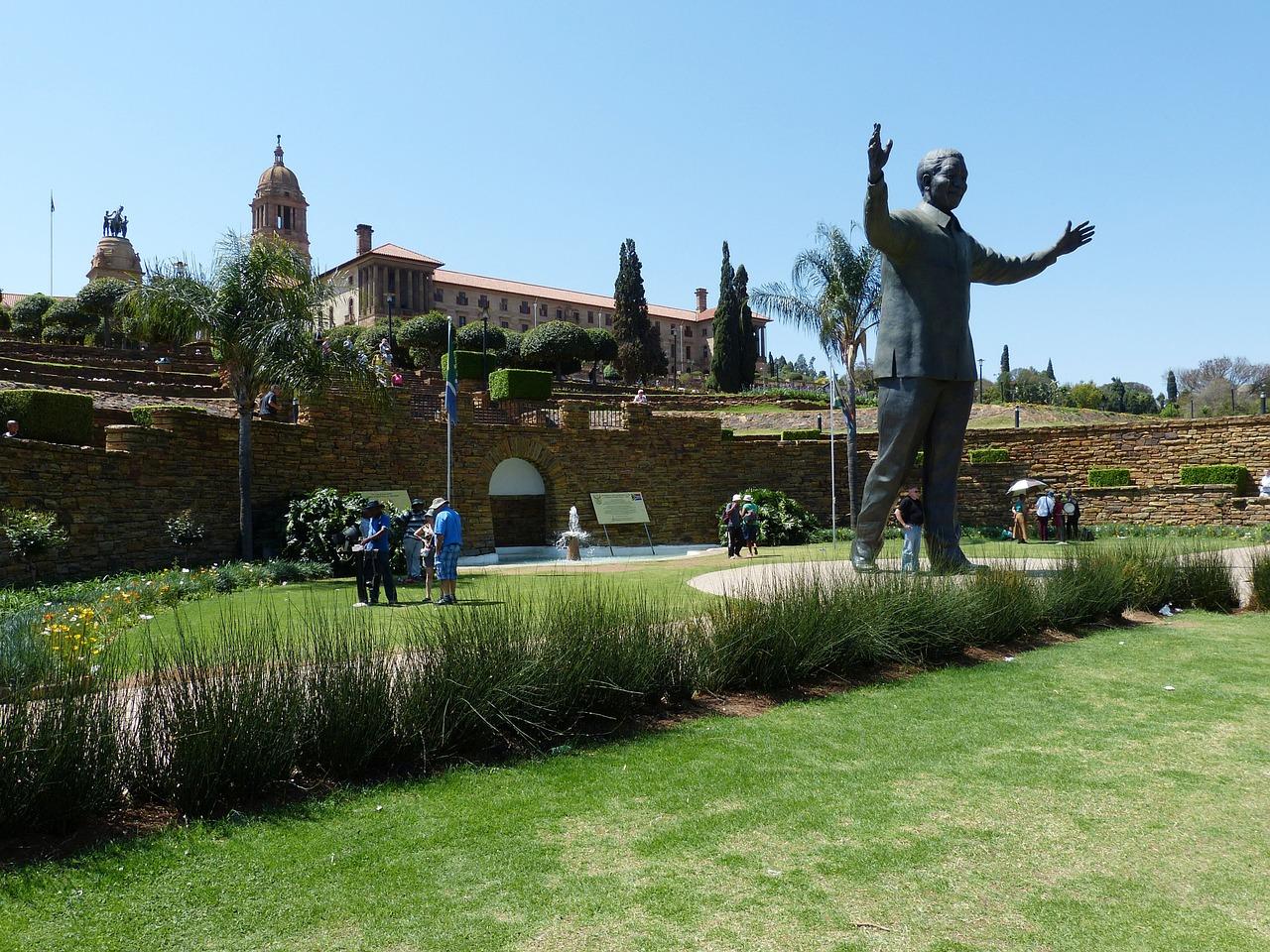 dicas de viagem áfrica do sul