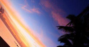 Fotos das Ilhas Fiji, conheça esse incrível paraíso tropical
