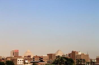 fotos-do-egito-atual-antigo-piramides (1)