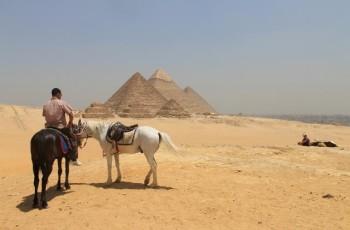 fotos-do-egito-atual-antigo-piramides (10)