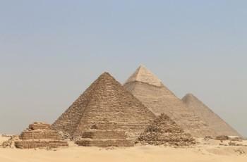 fotos-do-egito-atual-antigo-piramides (12)