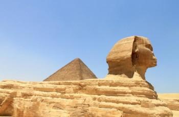 fotos-do-egito-atual-antigo-piramides (13)