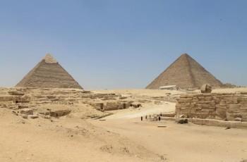fotos-do-egito-atual-antigo-piramides (14)