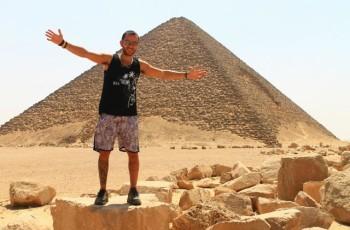 fotos-do-egito-atual-antigo-piramides (15)