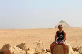 fotos-do-egito-atual-antigo-piramides (16)