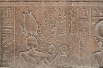 fotos-do-egito-atual-antigo-piramides (23)