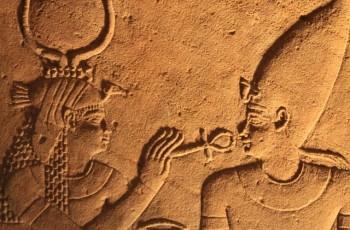 fotos-do-egito-atual-antigo-piramides (24)