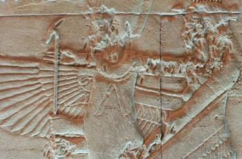 fotos-do-egito-atual-antigo-piramides (26)