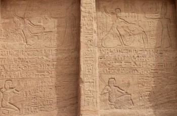 fotos-do-egito-atual-antigo-piramides (27)