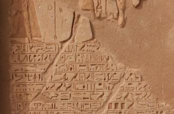 fotos-do-egito-atual-antigo-piramides (29)