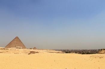 fotos-do-egito-atual-antigo-piramides (3)