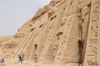 fotos-do-egito-atual-antigo-piramides (34)