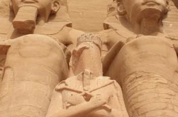 fotos-do-egito-atual-antigo-piramides (36)
