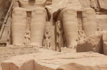 fotos-do-egito-atual-antigo-piramides (37)